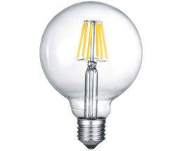 LED-Glühbirne Diva