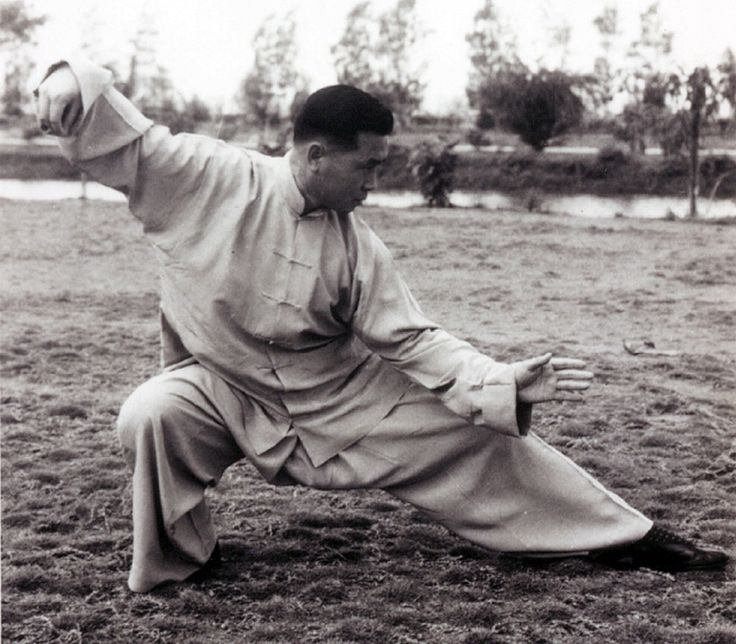 399 Best Images About Kung Fu    Shaolin Monks On Pinterest
