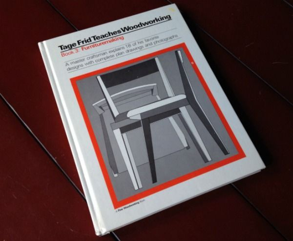Best 25 Woodworking Books Ideas On Pinterest Diy