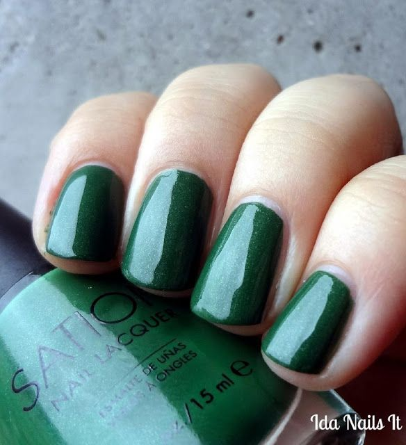 Sation Nail Polish: 17 Best Images About American Apparel And Sation Nail