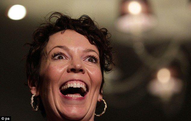 79 bedste britiske kvinder i Comedy billeder på Pinterest-7685