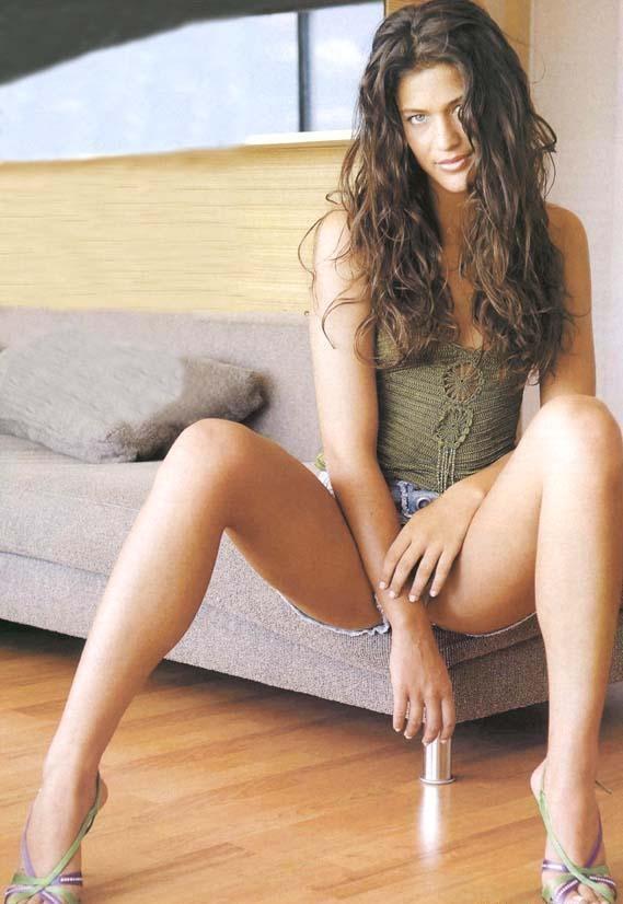 Berrak Tuzunatac | Most beautiful women, Sweet girls