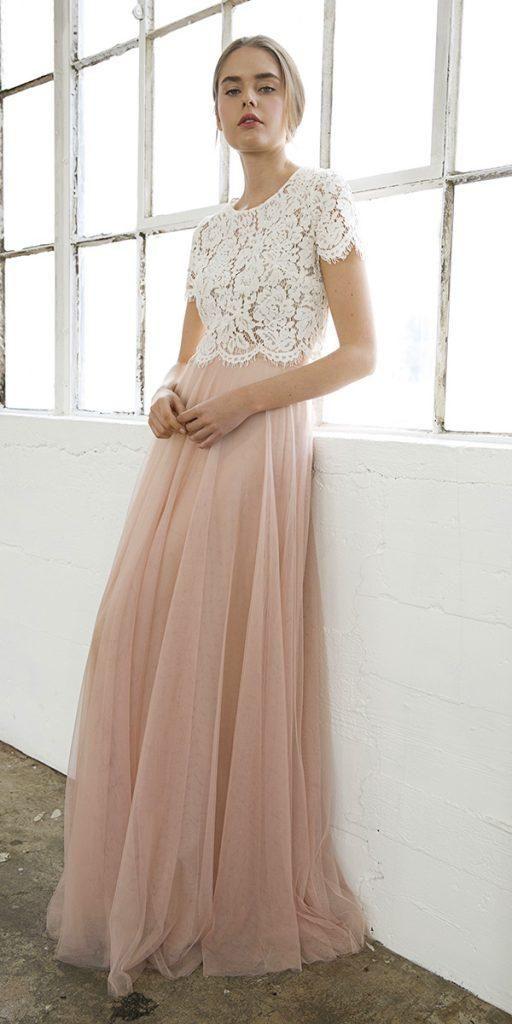 15 Ideas  Where To Buy Cheap Bridesmaid Dresses 67100d1b8