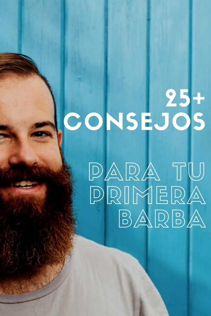 Todos los consejos tips e ideas que necesitas para mantener una barba sexy. Cuidados para el vello facial, consejos de mantenimiento para barbas cortas, barbas canosas, barbas largas... como usar productos para la barba y cuales comprar, diferentes tipos de barba, estilos para tu vello facial y otras ideas