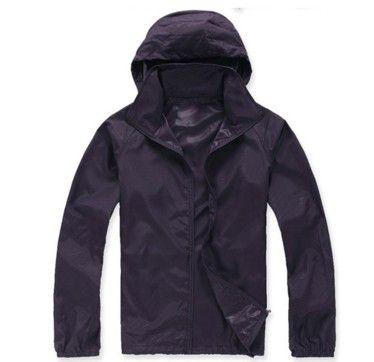 Dámská outdoor bunda tmavě fialová – dámské bundy + POŠTOVNÉ ZDARMA Na tento produkt se vztahuje nejen zajímavá sleva, ale také poštovné zdarma! Využij této výhodné nabídky a ušetři na poštovném, stejně jako to udělalo …