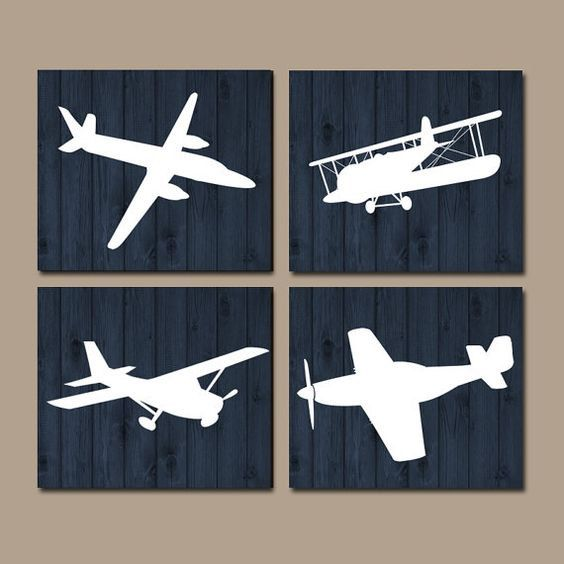 Best Aviation Decor Ideas On Pinterest Airplane Decor Boys - 20 unique pieces of furniture made from recycled airplane parts