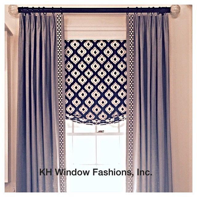 48 best drapery hardware images on pinterest drapery for 10 ft window blinds