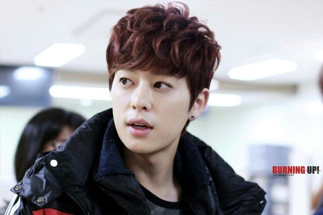 #DongHyun #BOYFRIEND #Kim_DongHyun #DongHyun_Kim #Korean