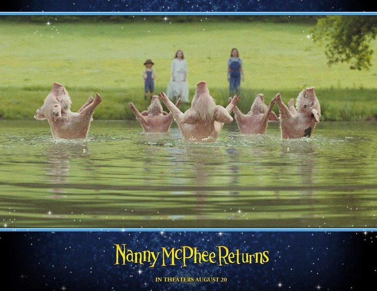 Nanny McPhee Returns http://www.gatto999.it/images/stories/CoverFilms/nanny%2520mcphee%25202%2520returns%2520(3).jpg