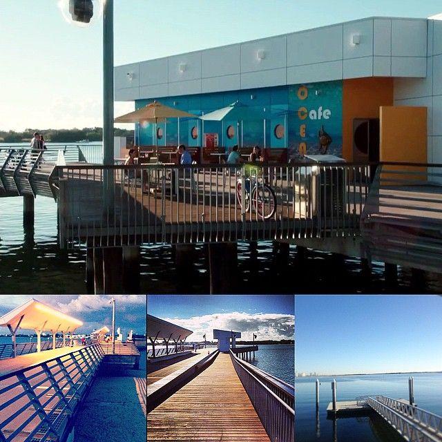 Mako Mermaids - Ocean Cafe | Mako Mermaids: Island of ...