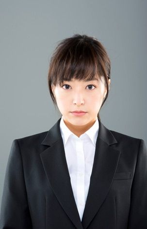 Mr.Children to provide a theme song for Inoue Mao's drama 'Tokkan'