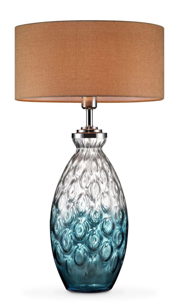 1000 id es sur le th me lampe de chevet sur pinterest lustres du salon lampes et clairage mural. Black Bedroom Furniture Sets. Home Design Ideas