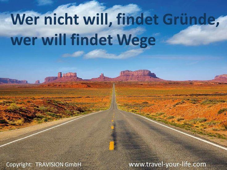 Monument Valley  Travel-my-way und Du siehst die schönsten Seiten der Welt.  Travel-all-stars.com und Du findest alles zum Hobby Reisen.  Travel-your-life.com - ist Dein Wegweiser fürs Reiseleben