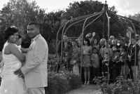 Nashli & Ryan  GS - Freelance Photography - Weddings