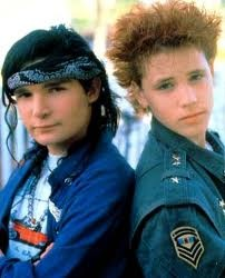 they were so hot!
