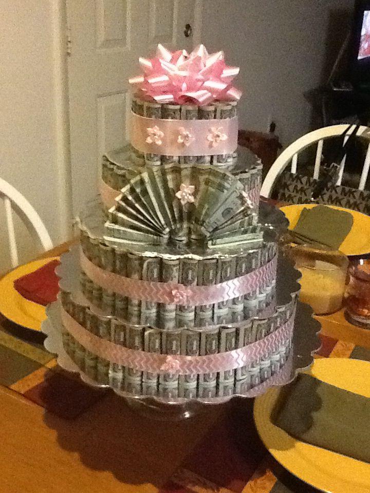 поздравления с днем рождения деньги шары торт в квартире заболевание, как остеохондропатия
