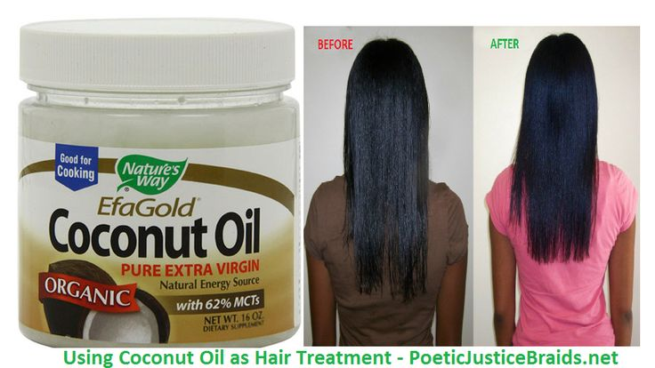 styling hair with coconut oil 101 best images about trending hair styles on 9461 | 000c3118f6b418ee5ff371df0936951f coconut oil hair treatment oil hair treatments