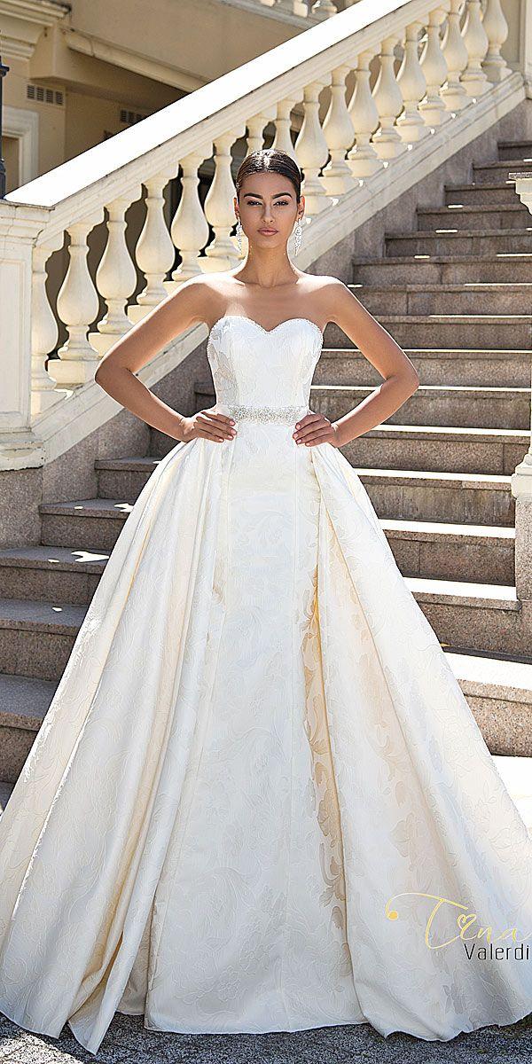 Wedding Dress Seamstress London Ontario Best Wedding Dress 2017