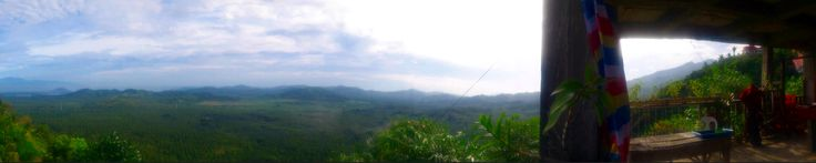 Davao Gensan Road