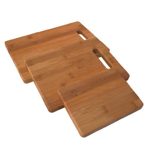 cutting board care instructions
