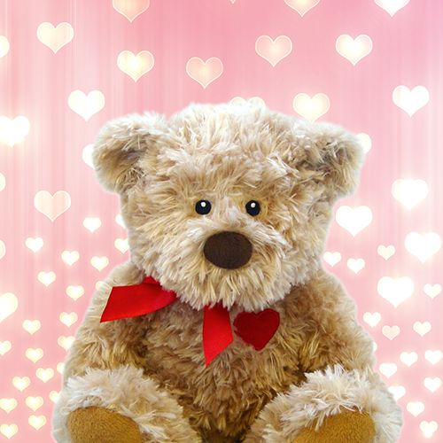 139 best Asda  Valentines Day images on Pinterest  Beds Crafts