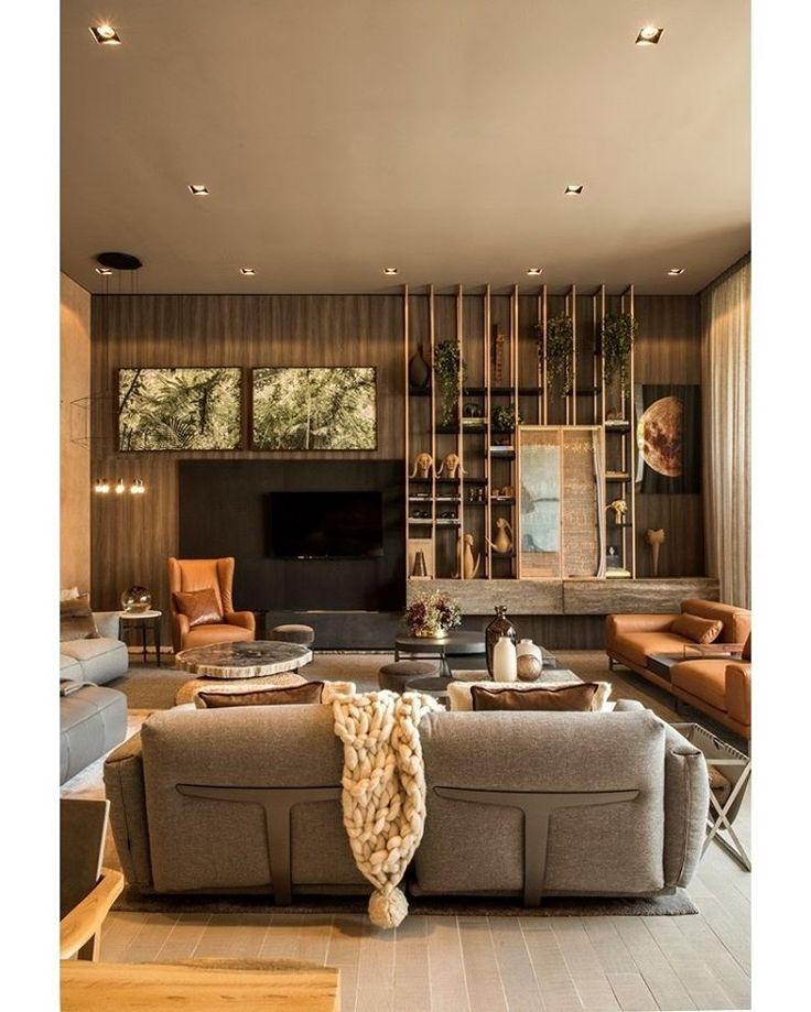 Arkpad Moveis ~ 25+ melhores ideias sobre Salas De Espera no Pinterest Design esperando o quarto,Área de