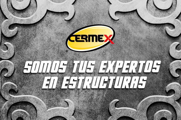 Fabricamos los mas modernos e innovadores barandales escaleras y herrería para los mas prestigiados centros y plazas comerciales. Cermex estructuras de máxima calidad. www.cermex.mx #EstructurasMetalicas #Techos #Muros #Fachadas #Elevadores #Puentes #EscalerasMetalicas #Barandales #EstructurasMetalicasEnMonterrey