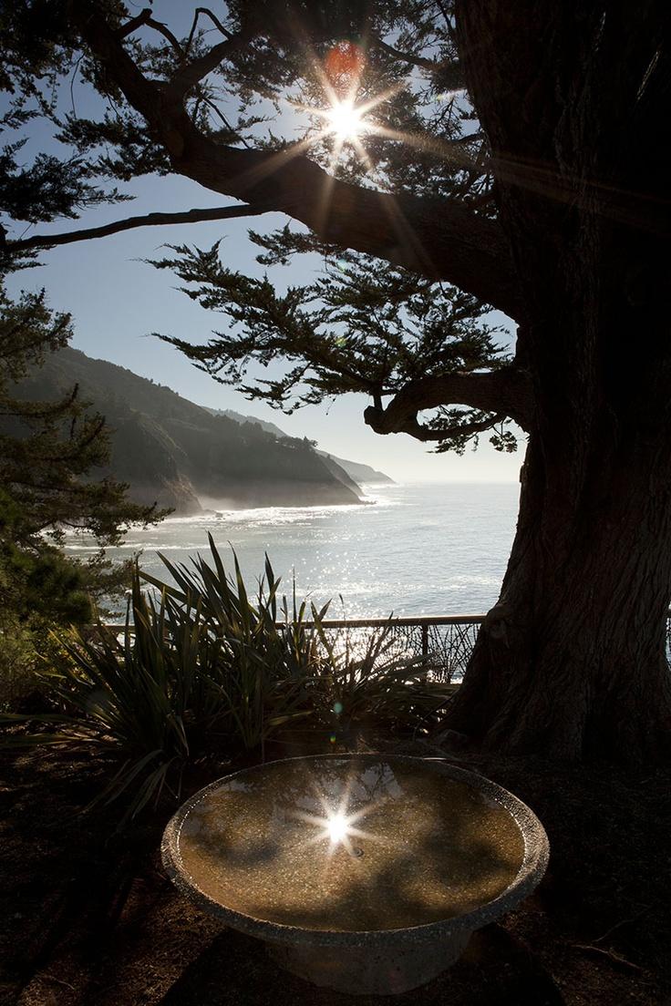 29 Best Esalen Images On Pinterest  Big Sur, Big Sur California And -2778