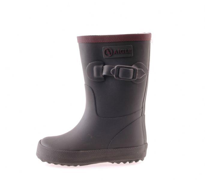 AIGLE gummistøvler til børn - LIMONADE