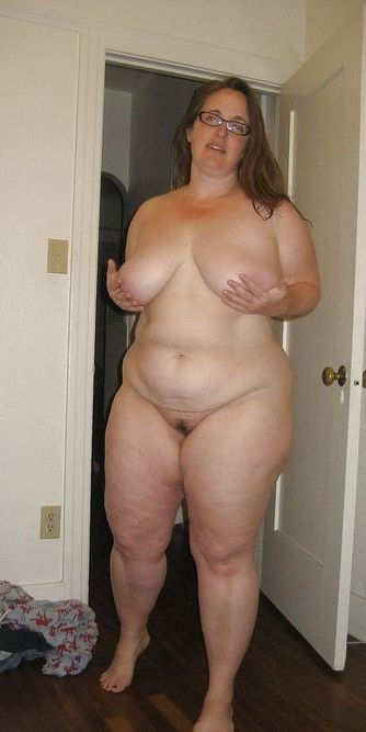 Chubby Chaser Frauen