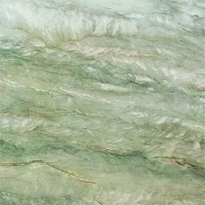Gaya green granite                                                                                                                                                     More