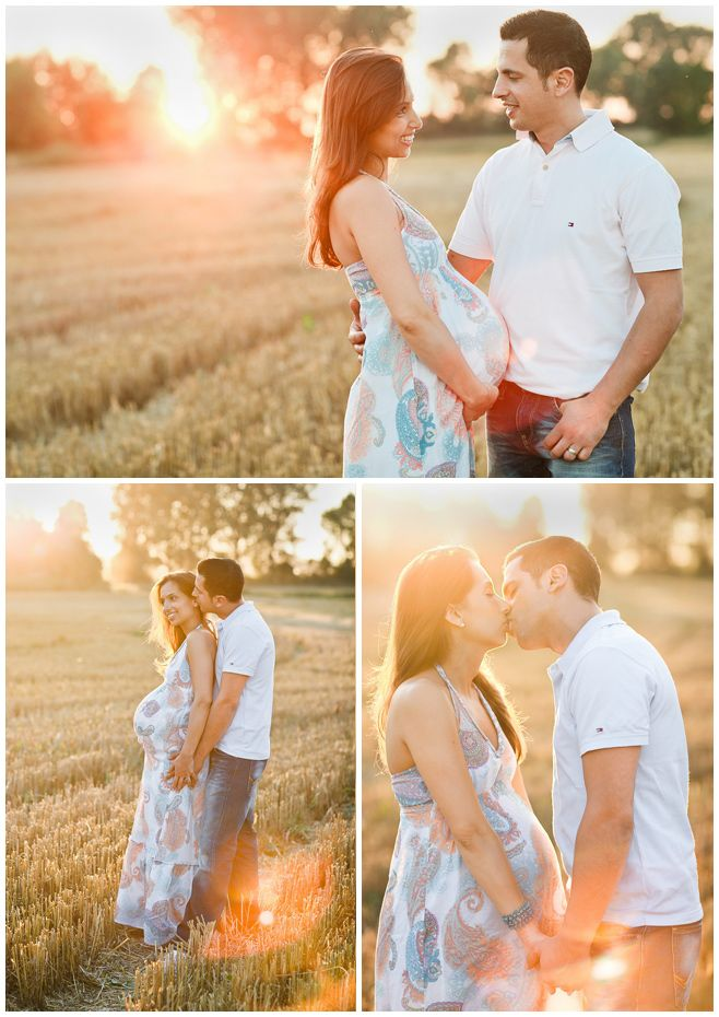 Schwangerschaft-Fotos-Melanie-Meissner