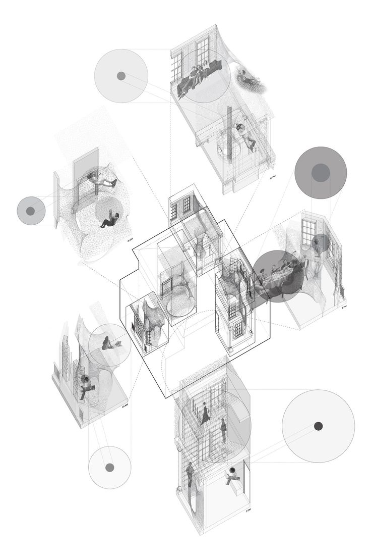 Architectural Drawing Borders 321 best drawing architect images on pinterest | architecture