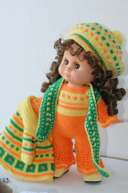 Ирина (Sonechka) / Ямоггу. Каталог мастеров и авторов кукол, игрушек, кукольной одежды и аксессуаров / Бэйбики. Куклы фото. Одежда для кукол