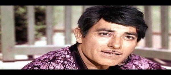 In Loving Memory of Kulbhushan Pandit (Raaj Kumar) Read more click image