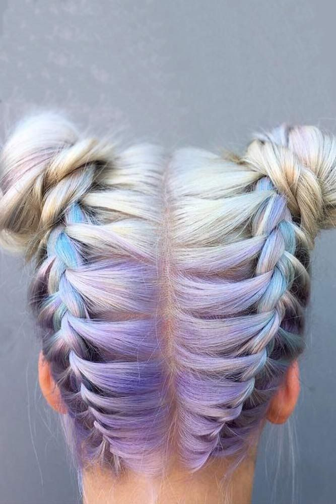 different hair plaits styles 25 best ideas about types of braids on types 7741