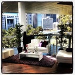 Women In Real Estate Luncheon! Staged by Styled By Me.  www.styledbyme.com.au