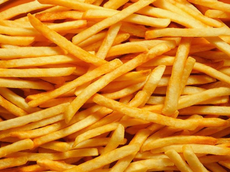 Résultats de recherche d'images pour «frite»