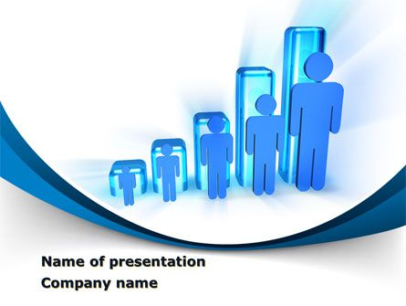 http://www.pptstar.com/powerpoint/template/rise-of-population-in-histogram/Rise Of Population In Histogram Presentation Template