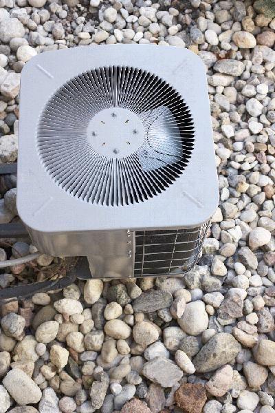 Air Conditioning Repair in Houston