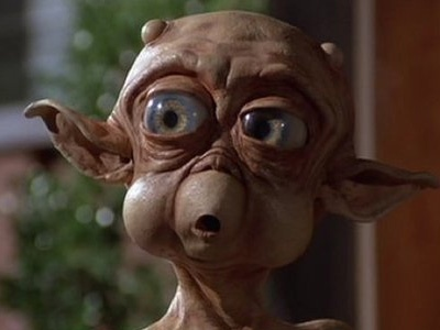 Mac and me, Mac and Movies on Pinterest