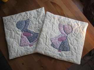 ___Angel patches