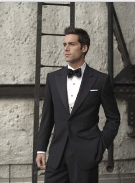 Chinese-Custom-Made-Suits-CM-0430-Black-Slim-Men-Suite-Latest-Bridesgroom-Coat-Pant-Cheap-Homecoming.jpg (456×617)