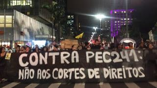 NONATO NOTÍCIAS: CAMPO FORMOSO: SINDICATO CONVOCA CATEGORIA PARA MA...