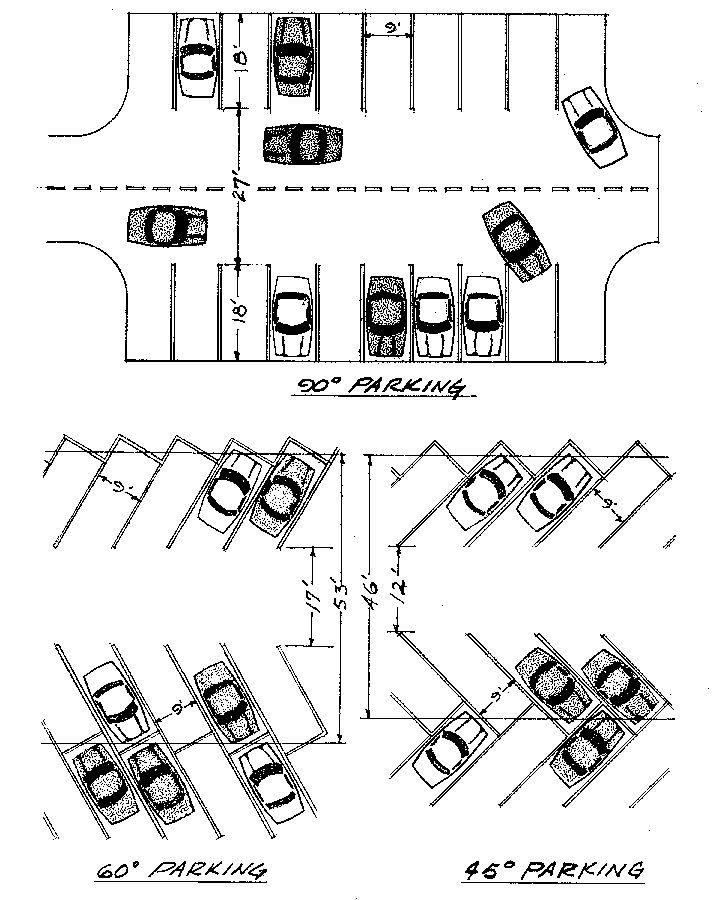 Uaz 452 52 as well Parking Lot besides Viewthread further 28 Vehicle together with ST02. on standard ambulance dimensions
