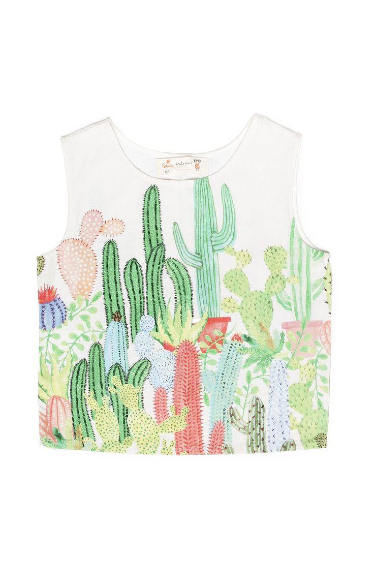 Best images about cactus art on pinterest