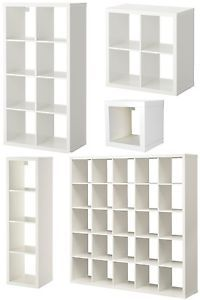 17 best ideas about raumteiler ikea on pinterest for Raumteiler schrank