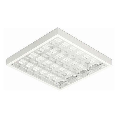 luminaria-comercial-4x14-24w-de-sobrepor-para-fluor-tubular-t5-vazia-e108