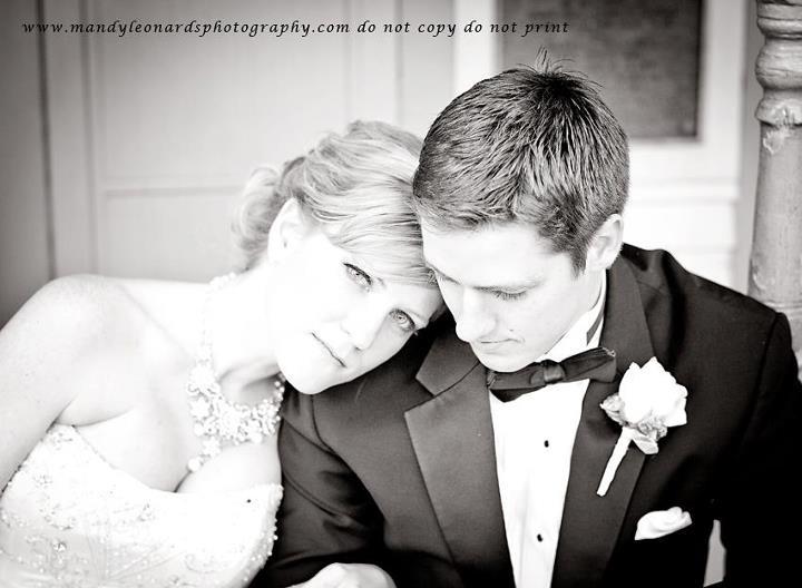 24 best Mandy Leonards Photography images on Pinterest Leonards