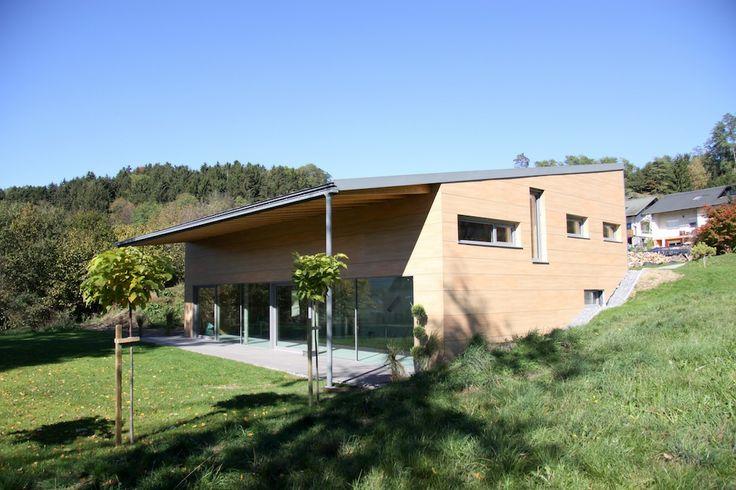 Hiša H | Biro Gašperič